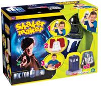 shakermaker-200