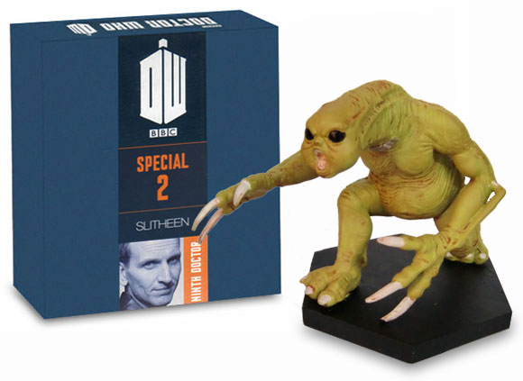 slitheen-special