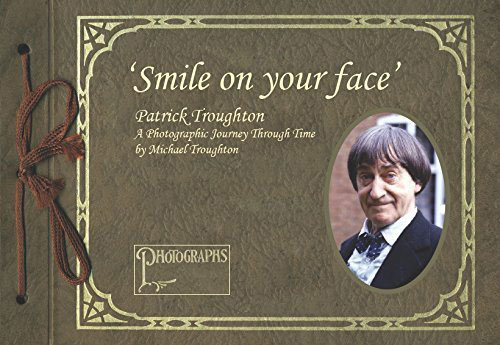 smile-on-you-face