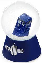 snow-globe150
