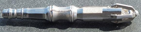 sonic_screwdriver_silver