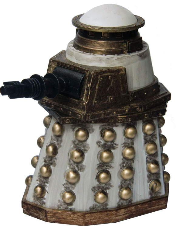 special-weapons-dalek-580