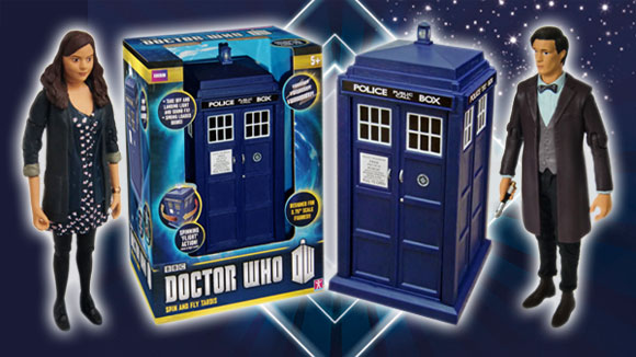 spin-and-fly-box--tardis580