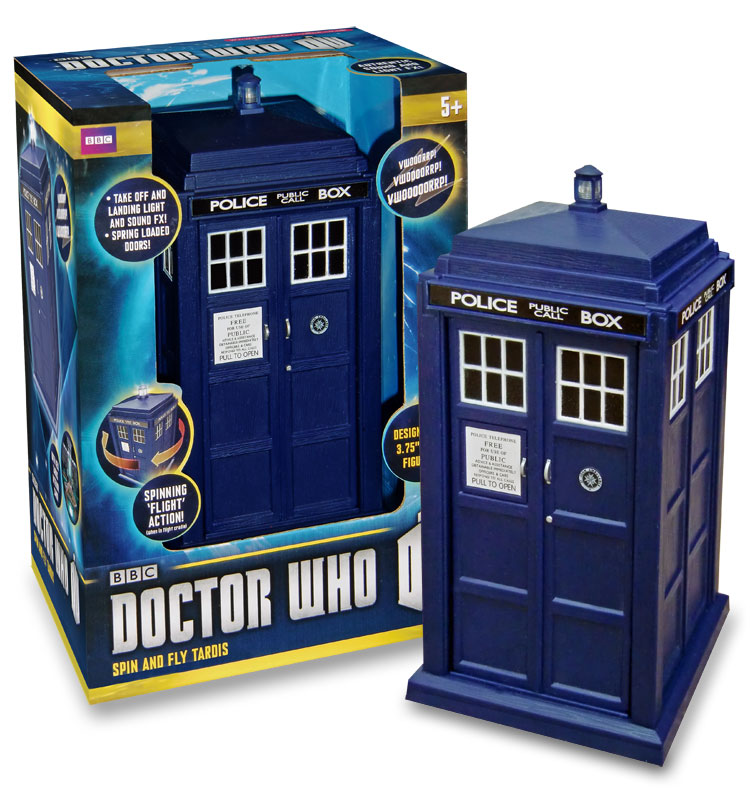 spin-and-fly-box--tardis750