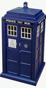 spin-and-fly-tardis150