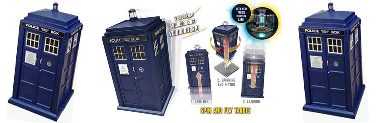 spin-and-fly-tardis1501