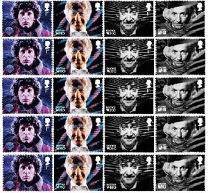 stamps-12