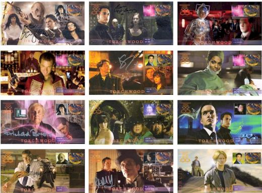 stamps-torchwood