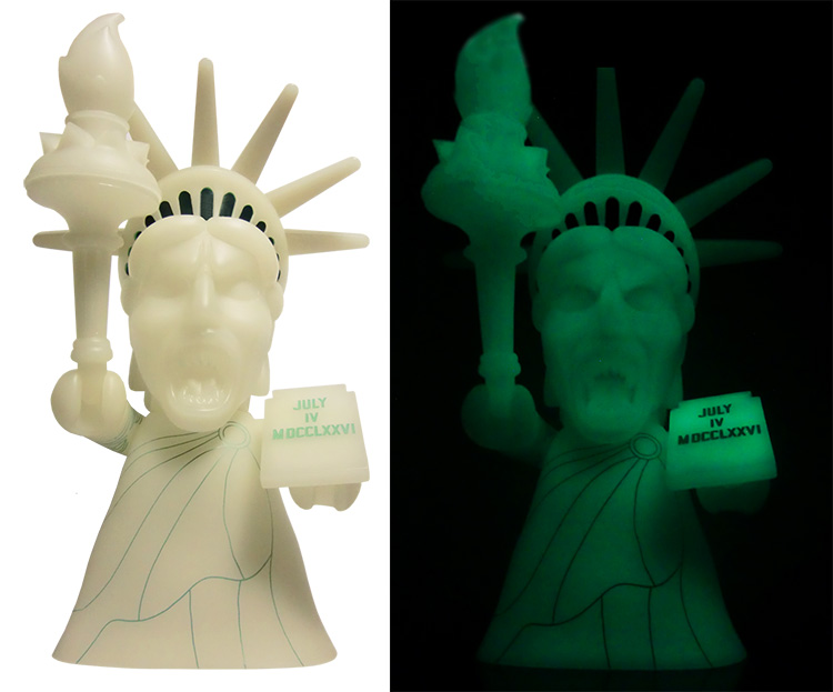 statue-of-liberty-weeping-angel-glow-in-the-dark