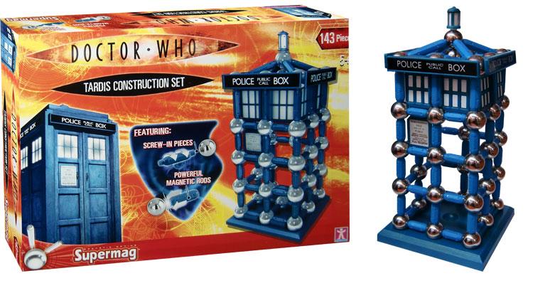 super-mag-box1