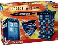 super-mag-box200