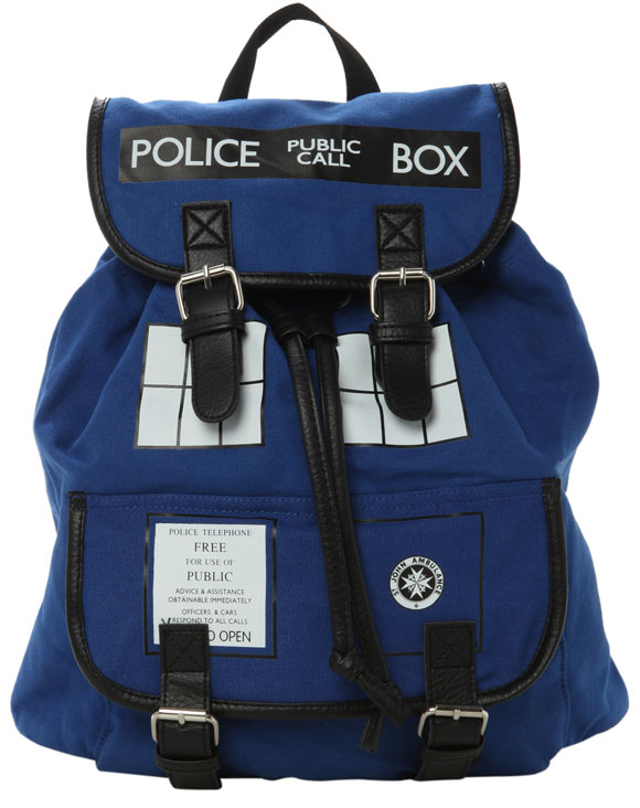 tardis-backpackl