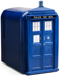 tardis-fridge200