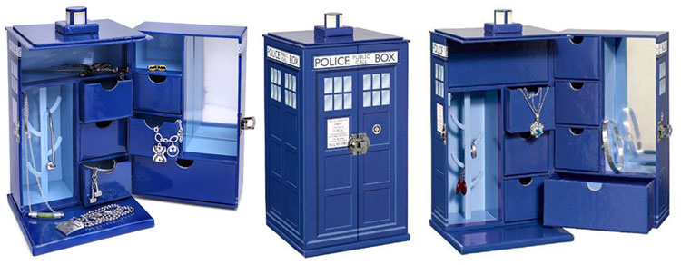 tardis-jewel1