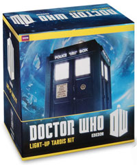tardis-kit-box200