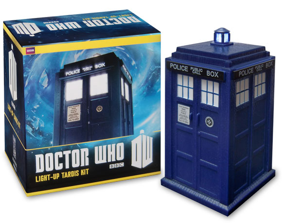 tardis-kit-box580-2