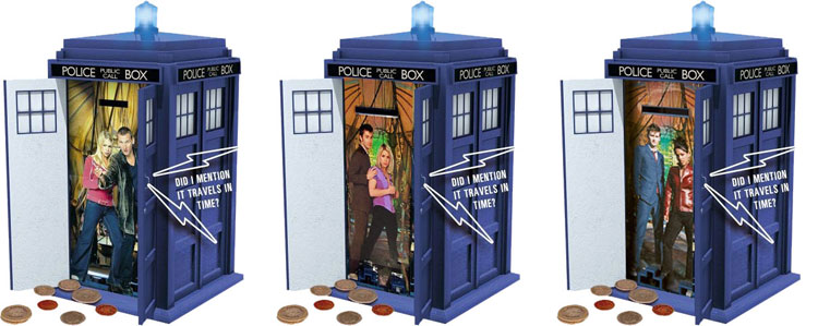 tardis-money-box-9th10th