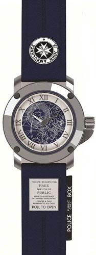 tardis-watch2