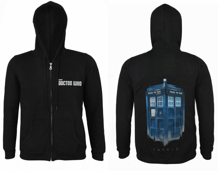tardis-zip-hoodie