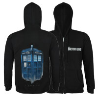Robes – Merchandise Guide - The Doctor Who Site 3556e9bdc