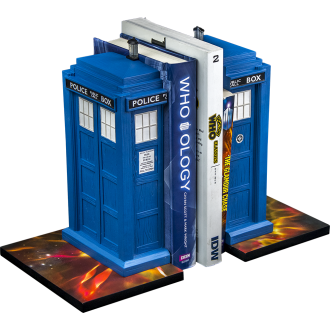 tardis_book_ends_01