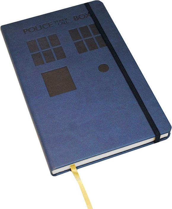 tardis_notebook_580