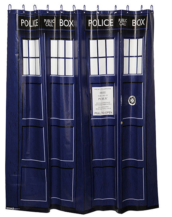 tardis_shower_580