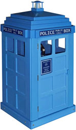 telephone-box1200