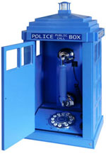 telephone-box3200