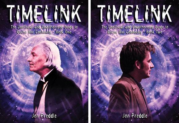 telos-timelink