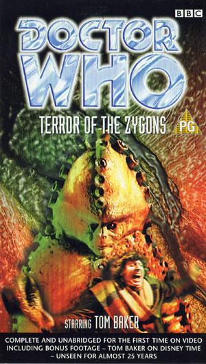 terror-zygons-VHS