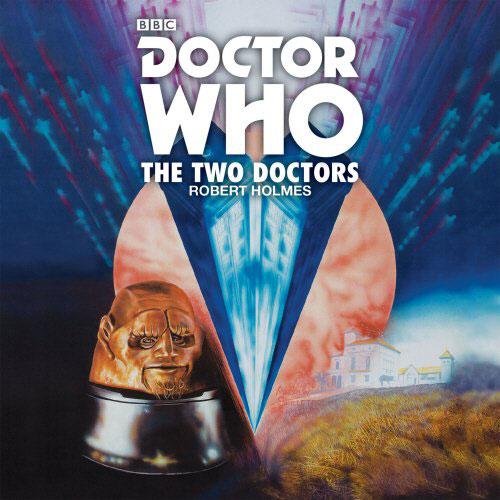 the-2-doctors