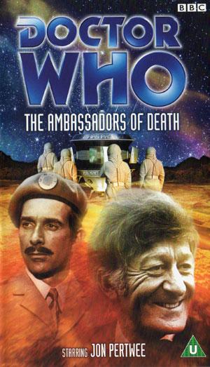 the-ambassadors-of-death-vh