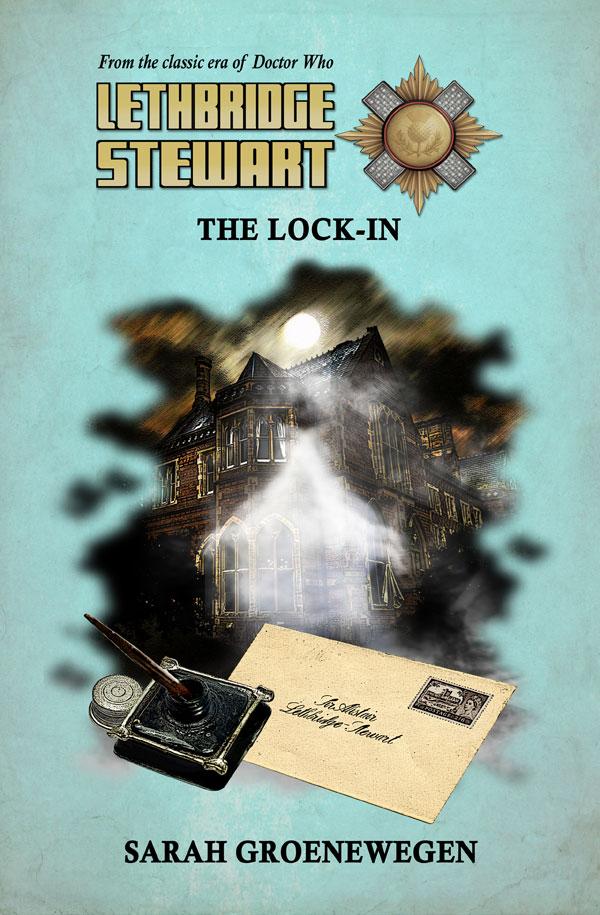 the-lock-in
