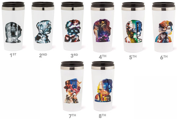 think-geek-mug3