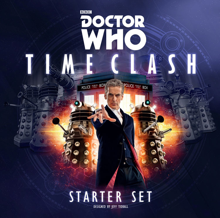 time-clash-1