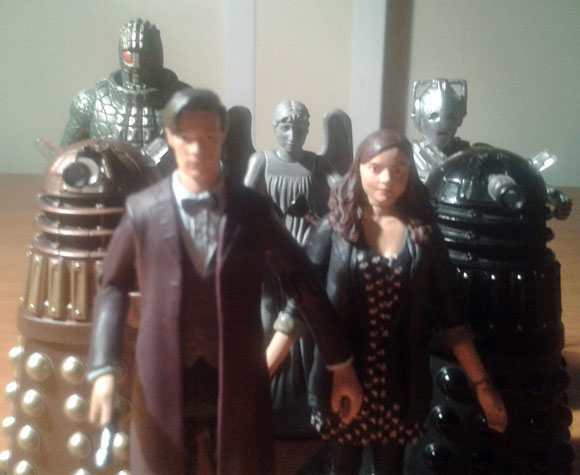 timelord-22-(12)