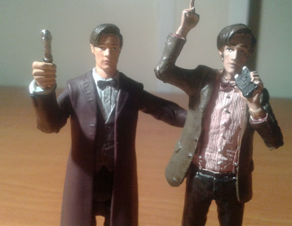 timelord-22-(8)