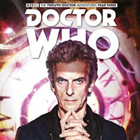 Doctor Who Toys And Merchandise Guide