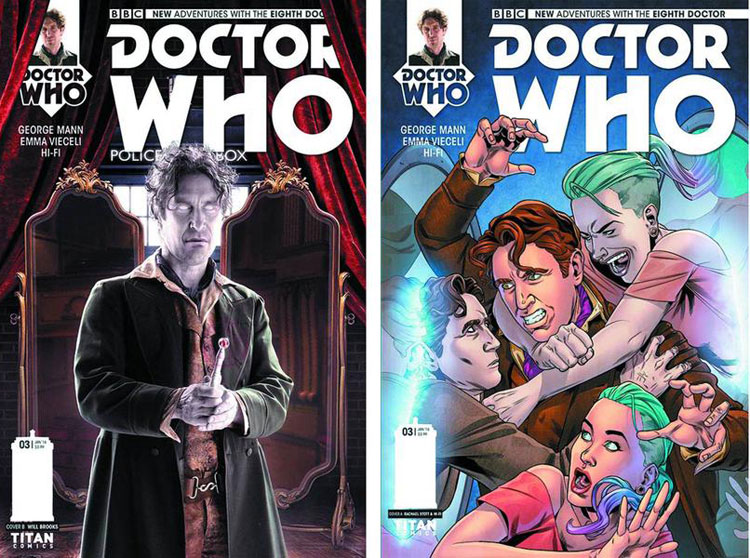 titan-8th-doctor-issue-3