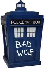 titan-bad-wolf150