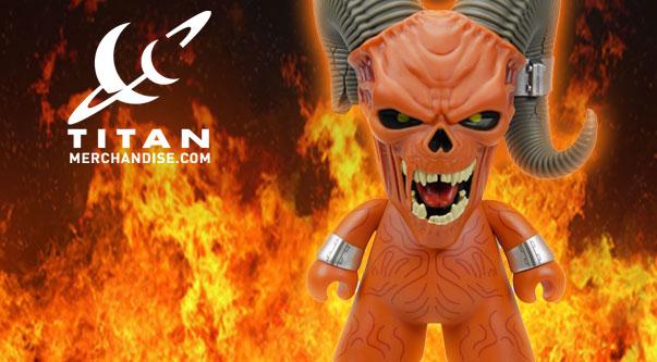 titan-beat-banner
