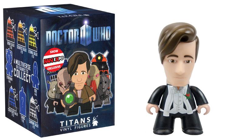 titans-box-11-fan-expo-1