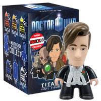What are TITANS? Titans-box-11-fan-expo-1s-1