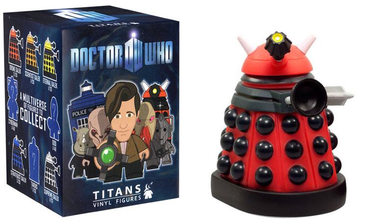 titans-box-11th-doctor-dale