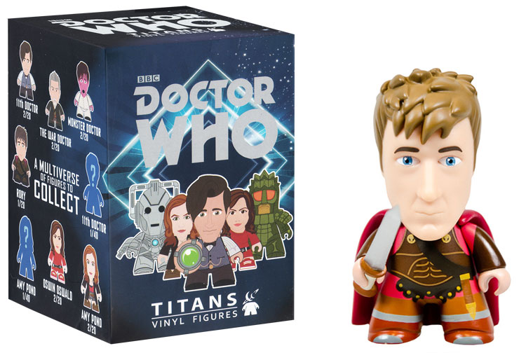 titans-box-geronimo750