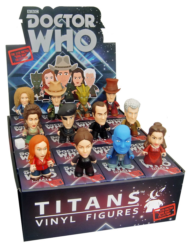 titans-box750