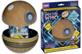 Win a Doctor Who Top Trumps  Dalek Collectors Tin!