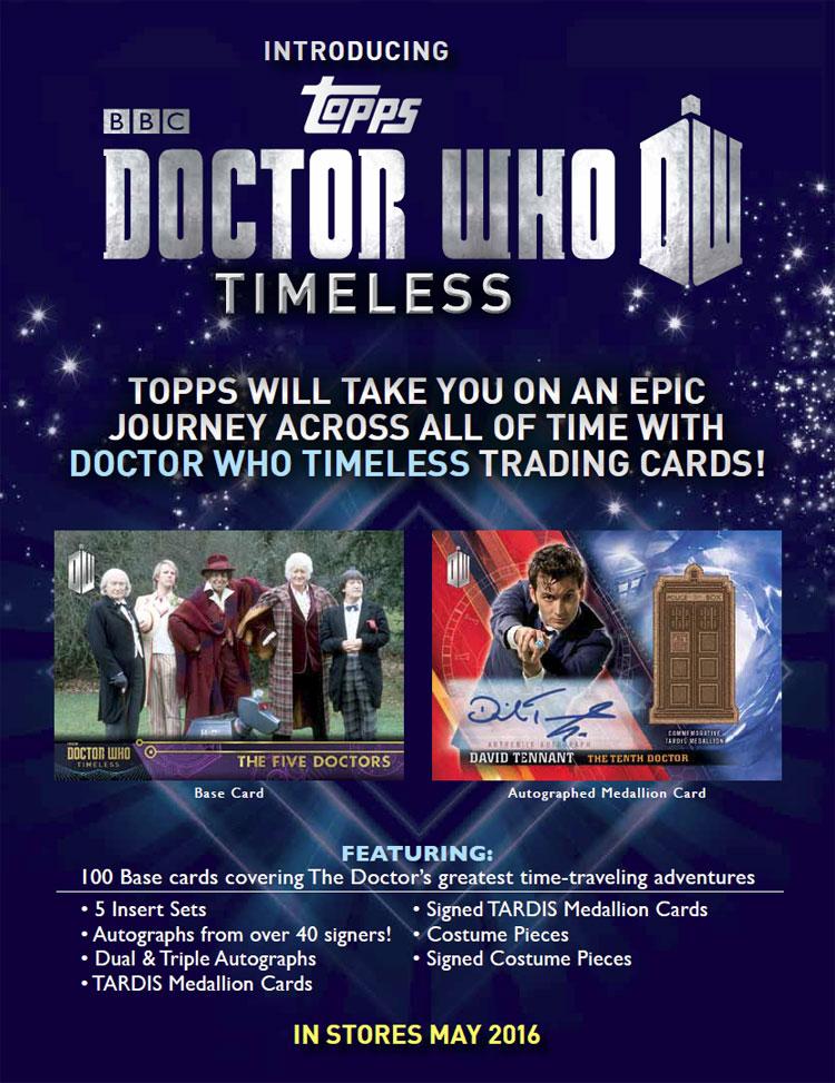 topps-timeless2