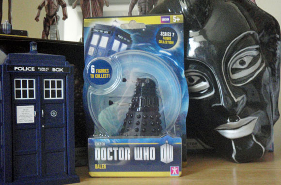 toptimelord-(1)